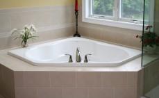 badewanne streichen so klappt 39 s schritt f r schritt. Black Bedroom Furniture Sets. Home Design Ideas
