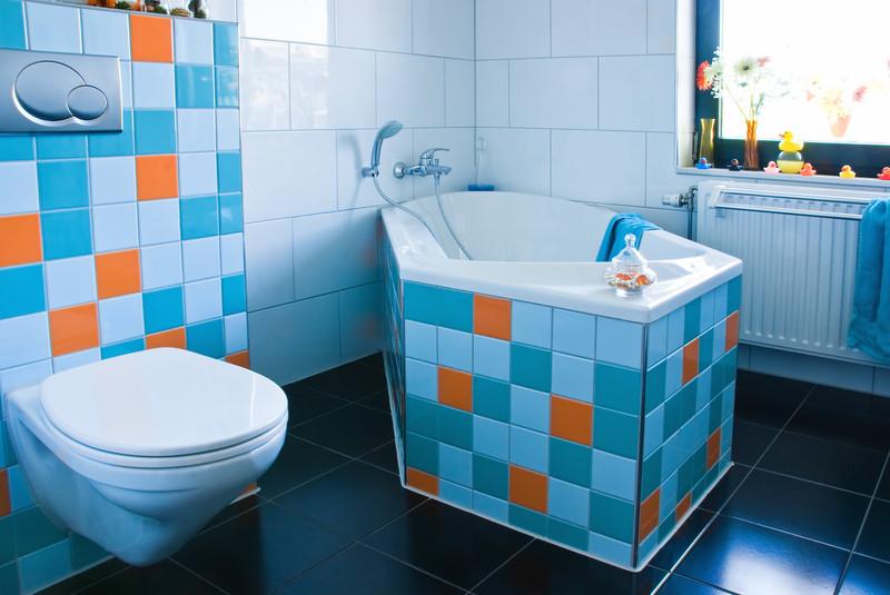 Badewanne Verkleiden badewanne verkleiden so wird die badewanne richtig verkleidet