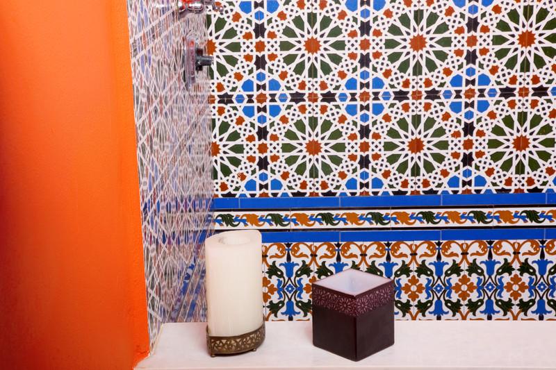 kalk in badewanne entfernen badewanne entfernen auf dem. Black Bedroom Furniture Sets. Home Design Ideas