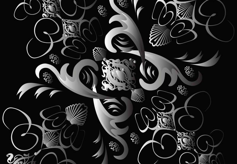 fugenfarbe ndern die besten 3 methoden. Black Bedroom Furniture Sets. Home Design Ideas