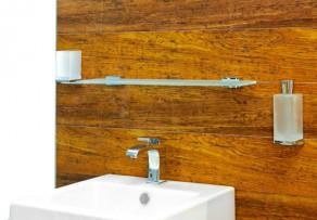 badezimmerfliesen in holzoptik vorteile und preise im berblick. Black Bedroom Furniture Sets. Home Design Ideas