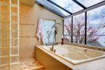 Badezimmer-renovieren-Kosten