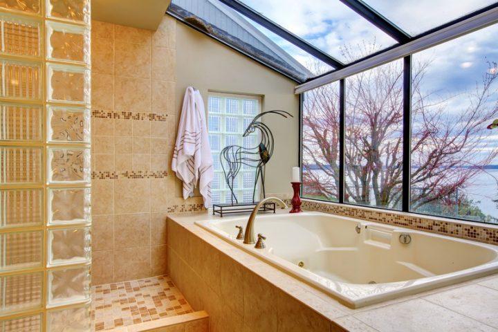 badezimmer renovieren » welche kosten fallen an?, Badezimmer gestaltung