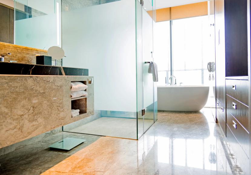 Glas f rs badezimmerfenster so kann niemand reinschauen - Badezimmer fenster glas ...