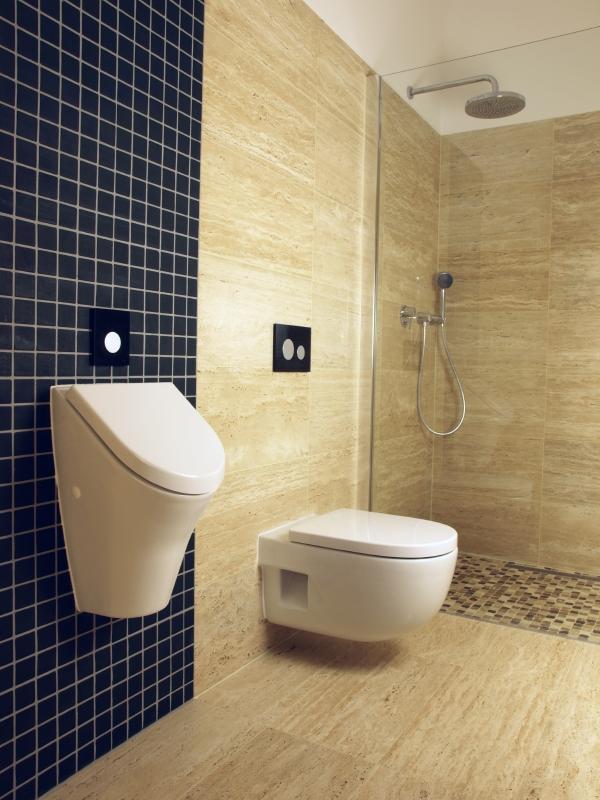 top badezimmer renovieren anleitung kw96 kyushucon. Black Bedroom Furniture Sets. Home Design Ideas