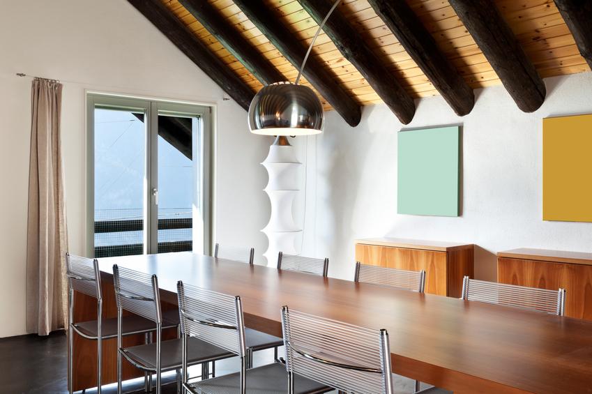 balken streichen so gehen sie am besten vor. Black Bedroom Furniture Sets. Home Design Ideas