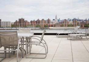 balkon fugen undicht dachdecker verband. Black Bedroom Furniture Sets. Home Design Ideas