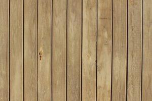 Balkon Holzdielen