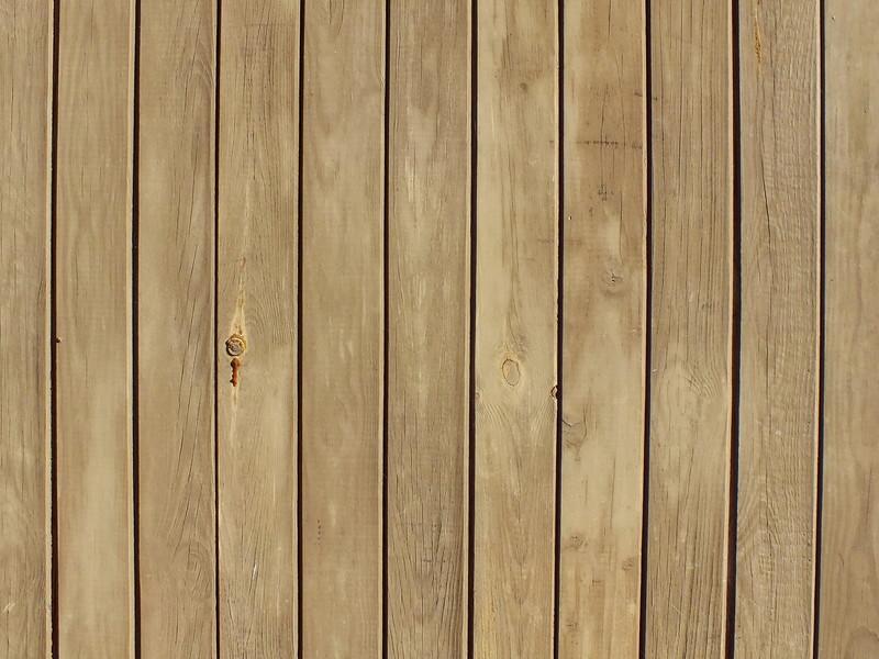 Holzfußboden Legen ~ Holzdielen verlegen so macht s der profi schritt für schritt