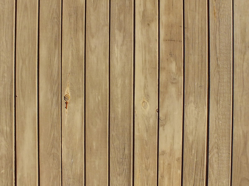 Holzboden Dielen holzdielen verlegen so macht s der profi schritt für schritt