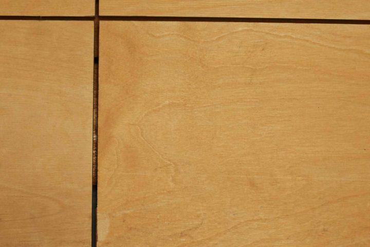 Holzplatten fur balkon for Holzfliesen fur den balkon