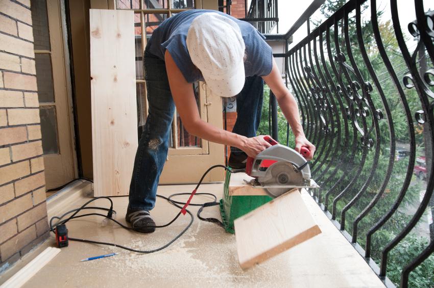 Kosten Fur Den Balkon Baukosten Genehmigungen Mehr