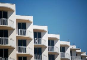 balkon wie wirkt er sich auf die miete aus. Black Bedroom Furniture Sets. Home Design Ideas