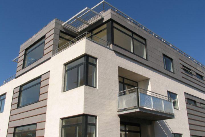 Sichtschutz Für Den Balkon » So Schützen Sie Sich Vor Blicken Sichtschutz Balkon Varianten Aus Holz