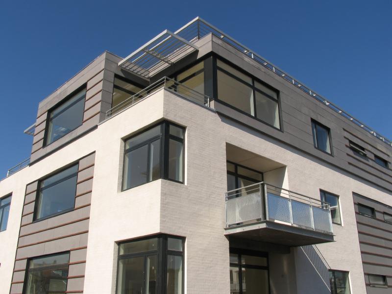 Sichtschutz Fur Den Balkon So Schutzen Sie Sich Vor Blicken