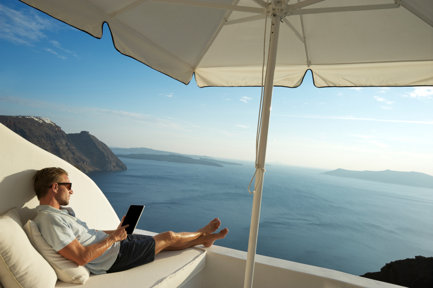 sonnenschutz f r den balkon ein berblick ber die optionen. Black Bedroom Furniture Sets. Home Design Ideas