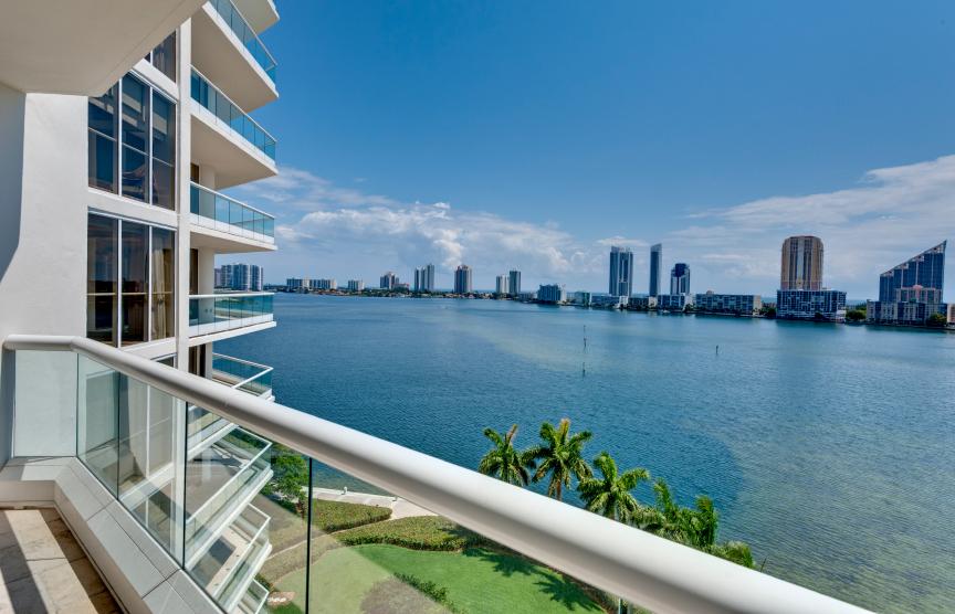Windschutz Aus Plexiglas ~ Windschutz aus plexiglas für den balkon » alle infos