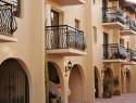 Den Balkon abdichten lassen: Welche Kosten fallen an?
