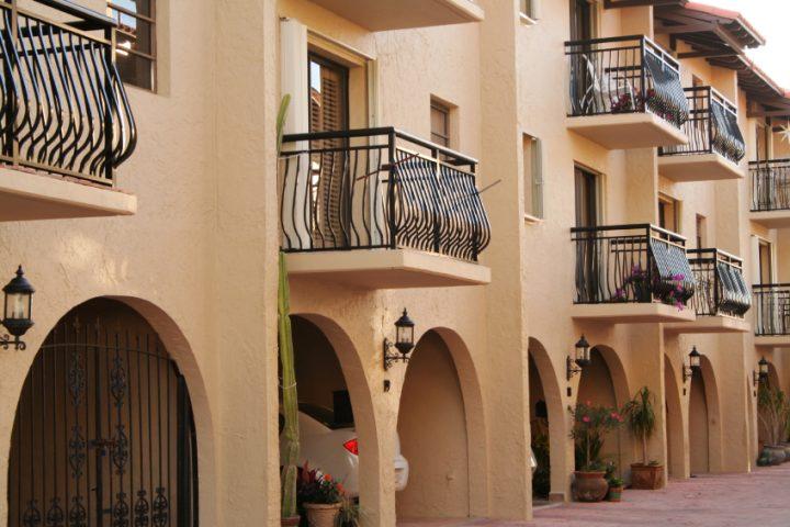 Balkon abdichten Kosten