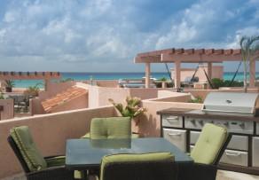 balkon erweitern was dabei ber cksichtigt werden muss. Black Bedroom Furniture Sets. Home Design Ideas
