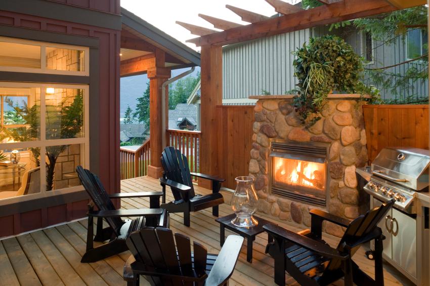 grillen auf dem balkon ist das berhaupt erlaubt. Black Bedroom Furniture Sets. Home Design Ideas