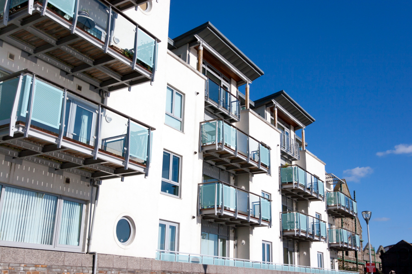 balkon isolieren warum wie macht man das. Black Bedroom Furniture Sets. Home Design Ideas