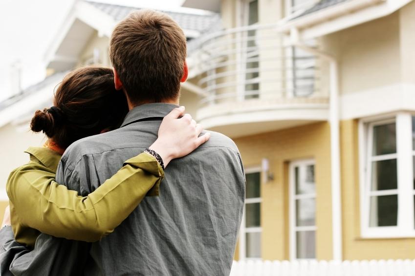 Balkon Nachtraglich Anbauen Woran Sie Dabei Denken Sollten