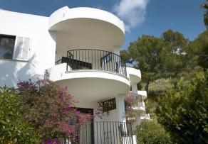 balkon nachtr glich einbauen kosten planung. Black Bedroom Furniture Sets. Home Design Ideas