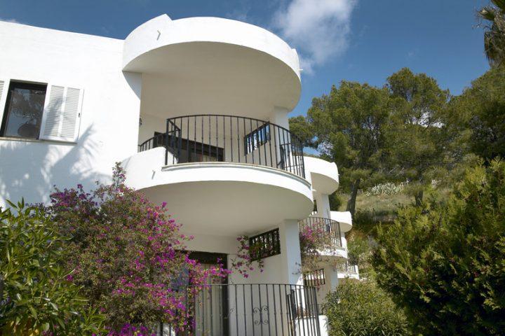 Häufig Balkon nachträglich einbauen » Kosten & Planung IZ25