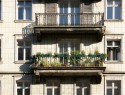 Balkon nicht nutzbar Mietminderung