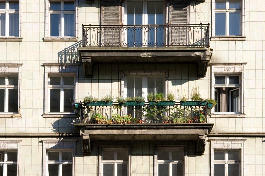balkon nicht nutzbar anspruch auf mietminderung. Black Bedroom Furniture Sets. Home Design Ideas
