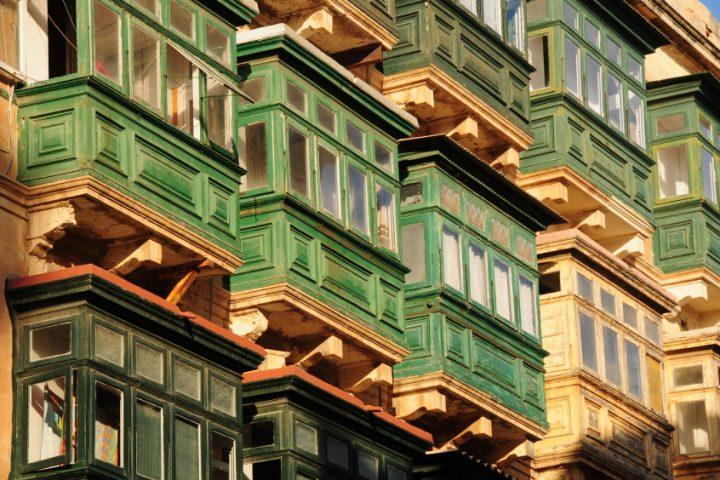 Balkon zum Wohnraum umbauen