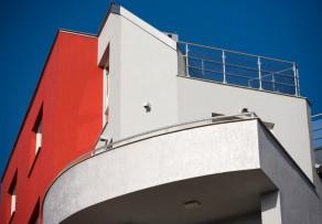 balkonabdichtung mit folie worauf sie achten m ssen. Black Bedroom Furniture Sets. Home Design Ideas