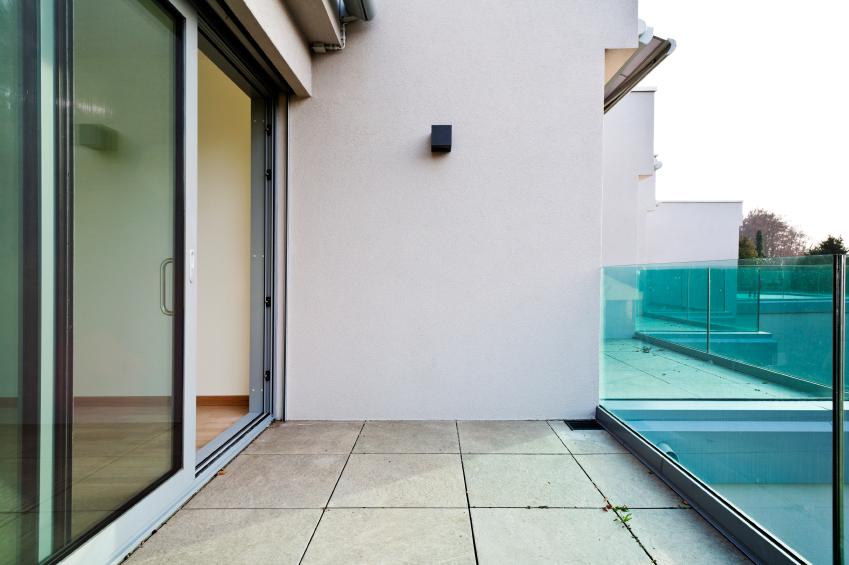 balkonboden abdichten womit wie macht man das. Black Bedroom Furniture Sets. Home Design Ideas