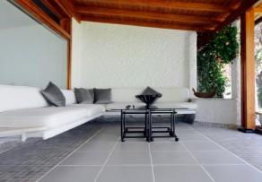Balkonboden Neu Streichen : balkon streichen anleitung in 6 schritten ~ Michelbontemps.com Haus und Dekorationen