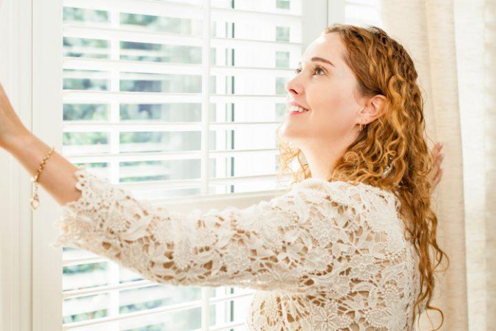 Balkonfenster Kosten