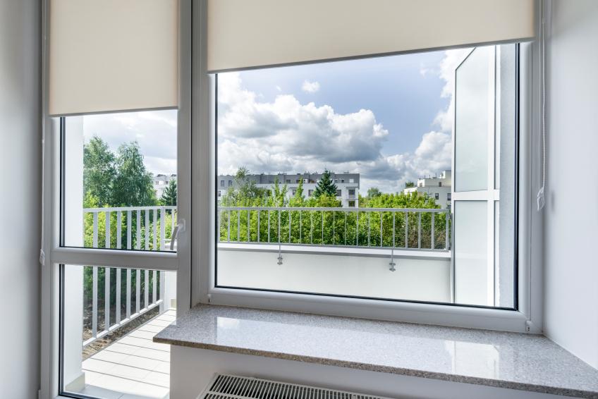 balkongel nder verzinkt preise kosten im berblick. Black Bedroom Furniture Sets. Home Design Ideas