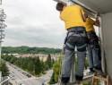Balkonsanierung: ein informativer Überblick