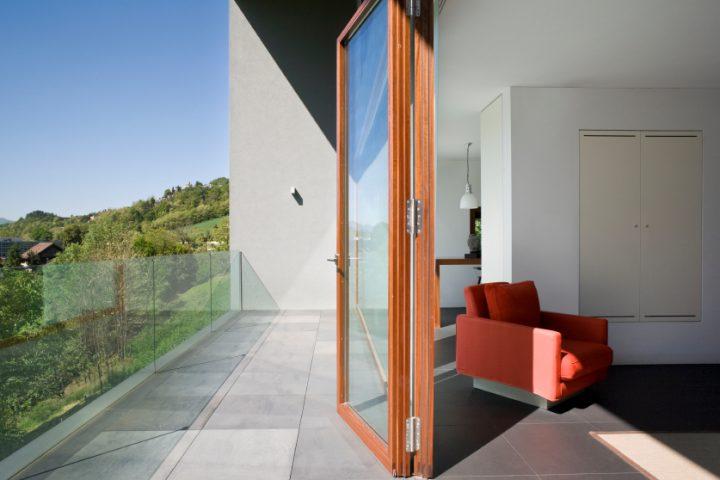 Gut bekannt Das Scharnier für die Balkontür » So finden Sie ein passendes GT01