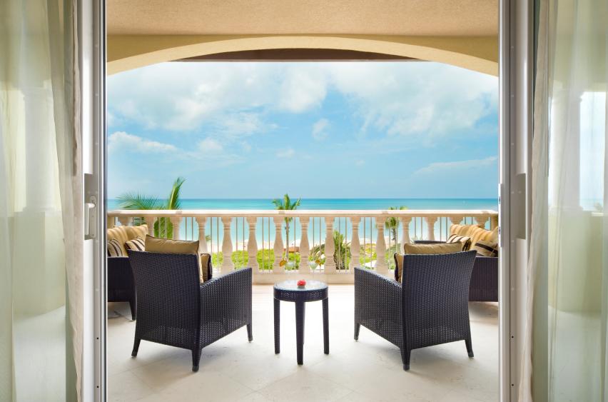 Balkonunterkonstruktion » Welche Möglichkeiten Gibt Es?
