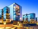 Ist eine Baugenehmigung für die Balkonverglasung notwendig?