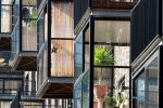 Balkonverglasung selber machen