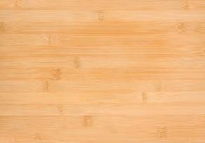 bambus klickparkett verlegen anleitung in 5 schritten. Black Bedroom Furniture Sets. Home Design Ideas