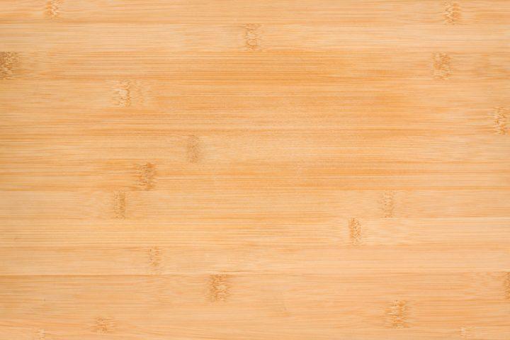 Bambus Klickparkett verlegen