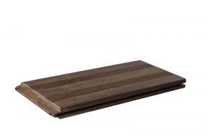 Bambus Terrassendielen Preis