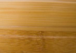 bambusboden herstellungsprozess und wichtige tipps zum kauf. Black Bedroom Furniture Sets. Home Design Ideas