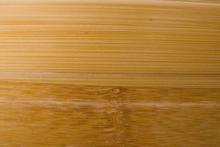 Bambusboden