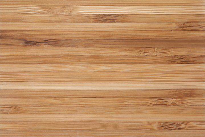 Bambusoparkett günstig