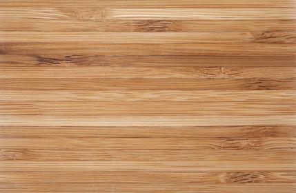 parkett aus bambus vorteile und nachteile preis bersicht. Black Bedroom Furniture Sets. Home Design Ideas