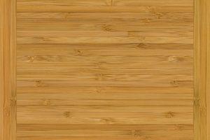 Bambusparkett Nachteile